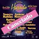 Cartel Horteralia Madrid 2020