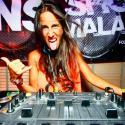 Ley DJ
