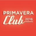 Logo Primavera Club 2016