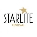 Logo Starlite Marbella 2020