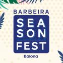 Logo Barbeira SeaSon Fest 2020