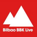 Logo Bilbao BBK Live 2016