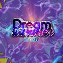 Logo Dream Summer 2020
