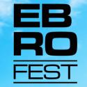 Logo Ebrofest 2016