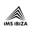 Logo IMS Ibiza 2020