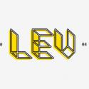 Logo L.E.V. 2017