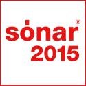 Logo Sónar 2015