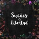 Logo Festival Sueños de Libertad 2017
