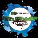 Logo Verasummer 2018