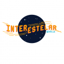 Logo Festival Interestelar Sevilla 2017