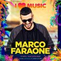 Cartel I Love Music Festival 2020