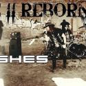 Die II Reborn