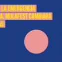 Cartel Mulafest 2020
