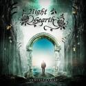 Night Hearth