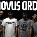 Novus Ordo