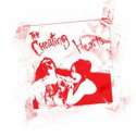 The Cheating Hearts