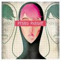 Pedro Parque