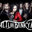 Saltimbankya