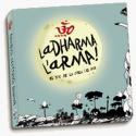 Elèctrica Dharma