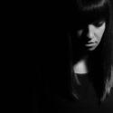 Christinne