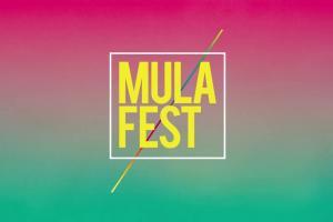 Mulafest 2014
