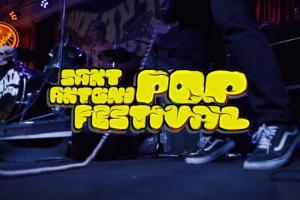 Sant Antoni Pop Festival 2019 [teaser]
