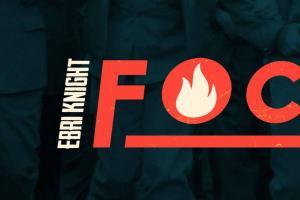 FOC! [disc complet]