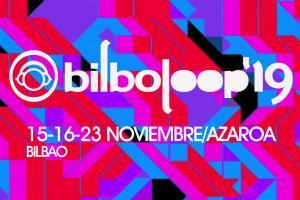Presentación Bilboloop 2019