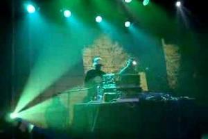 Festival Electron 2007