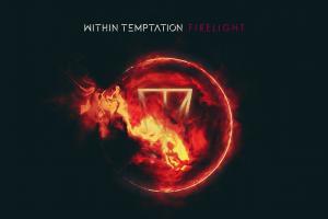 Firelight (feat. Jasper Steverlinck)
