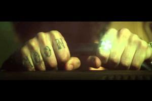 Soldier (ft. Daniel Gidlund)