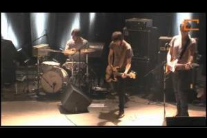 Azoka (Live a Plateruena 2011)
