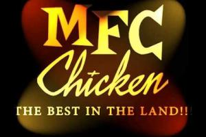 MFC Chicken VIDEO -