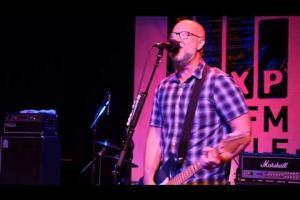 Live on KEXP (Full Performance)