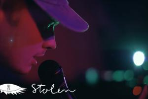 The Dial | Stolen Sessions
