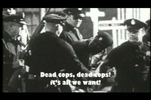 Deadcops