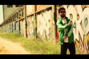 Cambio de Mentalidad ft. Javi Kruger, Dekan