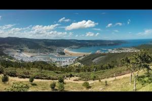 Resurrection Fest Estrella Galicia 2018: Vive Viveiro!