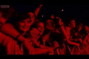 Lovesick Live At Reading 2009