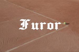 Furor