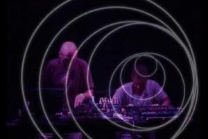 Esplendor Geométrico - Live in DeciBELIO Festival 2006