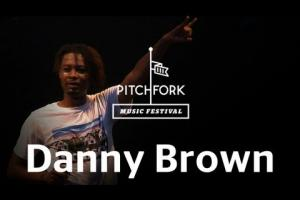 Monopoly (Pitchfork Music Festival 2012)