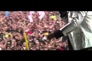 Doom Riff (Videoclip)