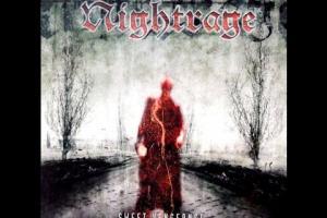 Sweet Vengeance (Full Album)