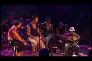 Tu recuerdo (Colaboración con Ricky Martin)