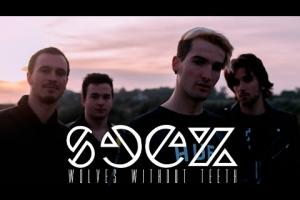 Wolves without teeth (Official Video Cover Of Monsters And Men)