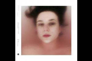 Danza [iDEAL Recordings]