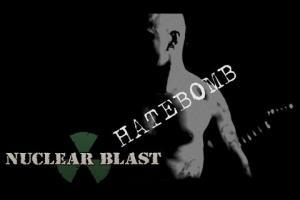 Hatebomb
