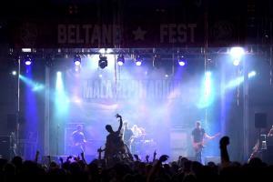 Beltane Fest 2019