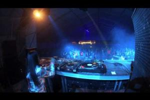 Technoflash Festival 2014